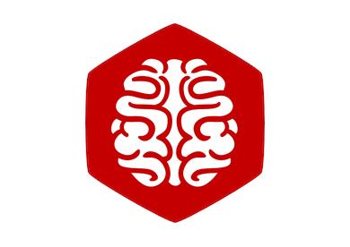icon-memory-white