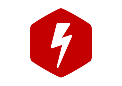 icon-energy-white